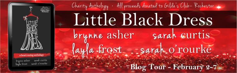 lbd-banner-blog-tour
